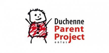 Parent Project Onlus