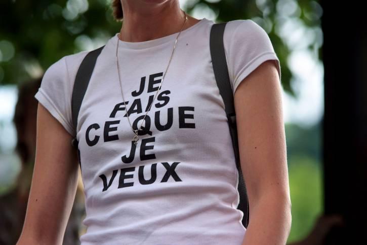 coppia omosessuale in Francia