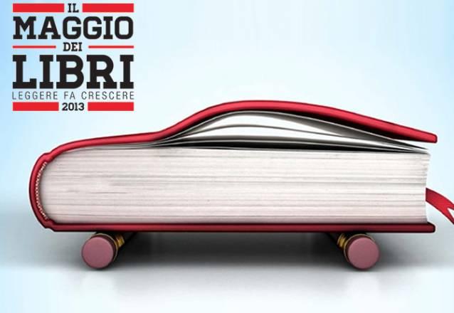 maggio dei libri 2013_logo