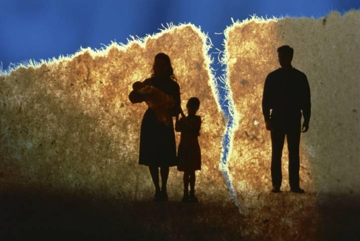 Procedura di separazione personale consensuale dei coniugi