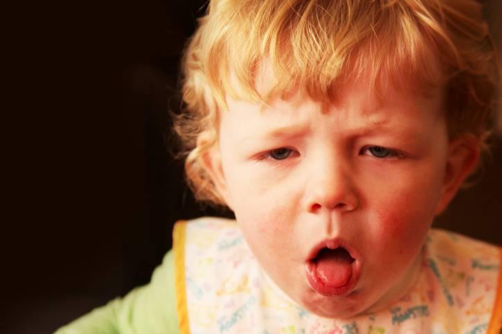 bambino-tosse