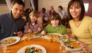 bambino ristorante