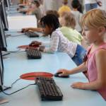 Dai 9 ai 16 anni, come vengono usati internet e smartphone