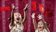 pazze figlie di jason lee 55