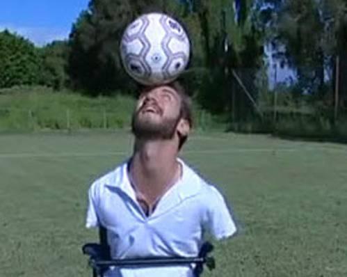 nick calcio