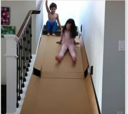 genitori tecnologici