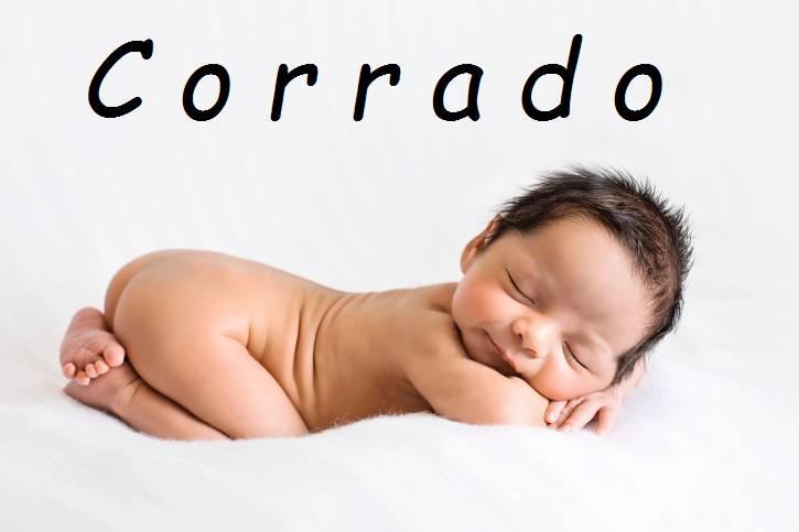 Beato Corrado
