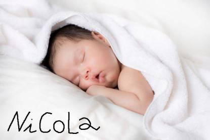 bambino neonato 3