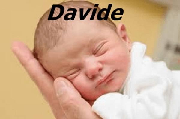 beato Davide