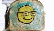 panino con lo smile