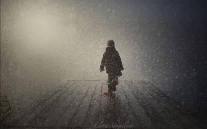 animal-children-photography-elena-shumilova-3-e1390049561354