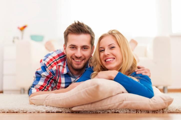 Le 10 abitudini per una coppia felice: parola di esperto