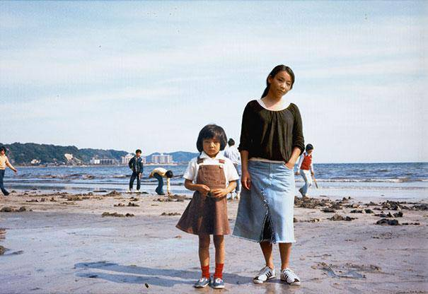imagine-meeting-me-chino-otsuka-4