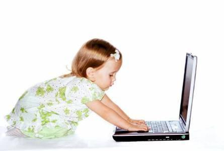 Ti nasce una figlia? E tu chiamala Facebook!