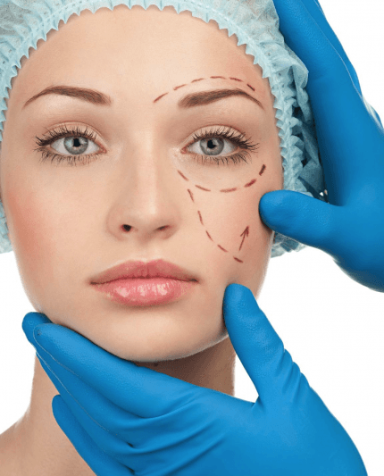 Chirurgia-Plastica-Estetica