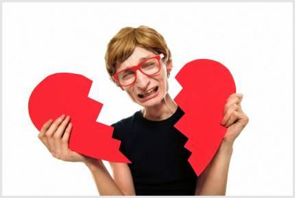 Tweedot-blog-magazine-cuore-spezzato