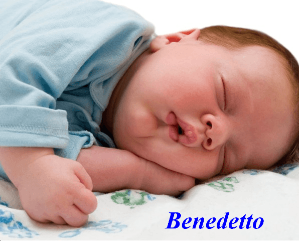 benedetto1