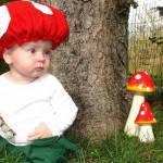 Costumi di Carnevale per bambini: ecco i più simpatici e fantasiosi!