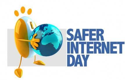 safer-internet-day2014