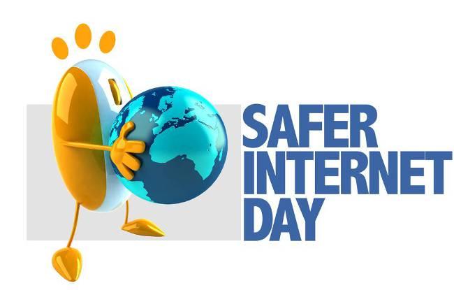 Cyberbullismo: oggi è il Safer Internet Day 2014 (Video)