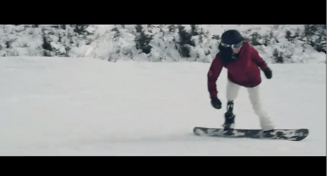 Sochi 2014: il vero spirito dell'atleta si vede nelle Paraolimpiadi (Video)