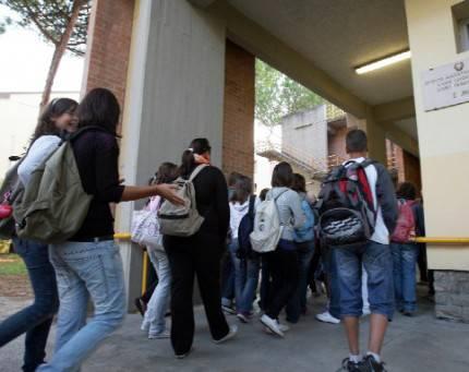 studenti-superiori
