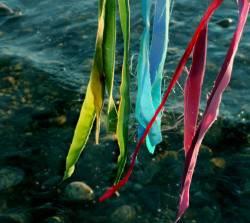 deep-green-water