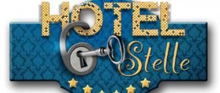 hotel 6 stelle.