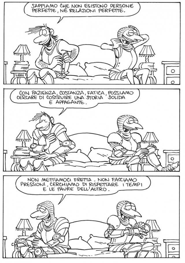 vignetta su lucrezia