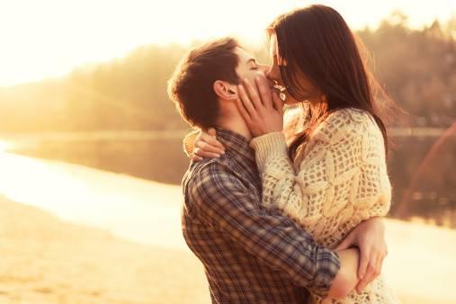 baciarsi