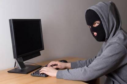 pericoli dei social network