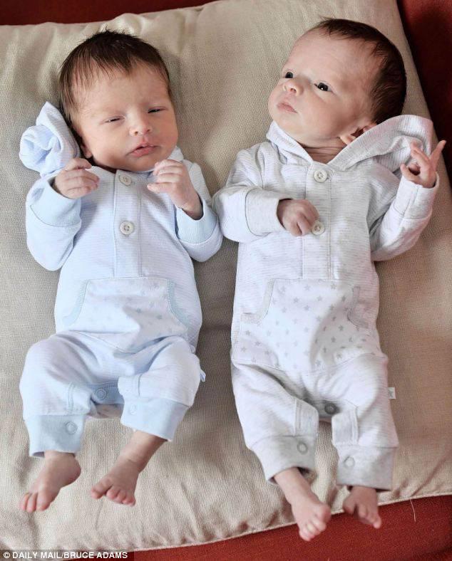 gemellini