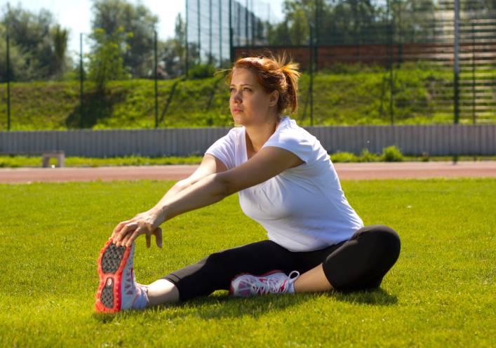 No alle diete sì al movimento: 6 consigli di un esperto per rimettersi in forma