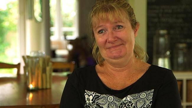 HIV e amore: contagiata dal marito, ha comunque deciso di rimanergli al fianco