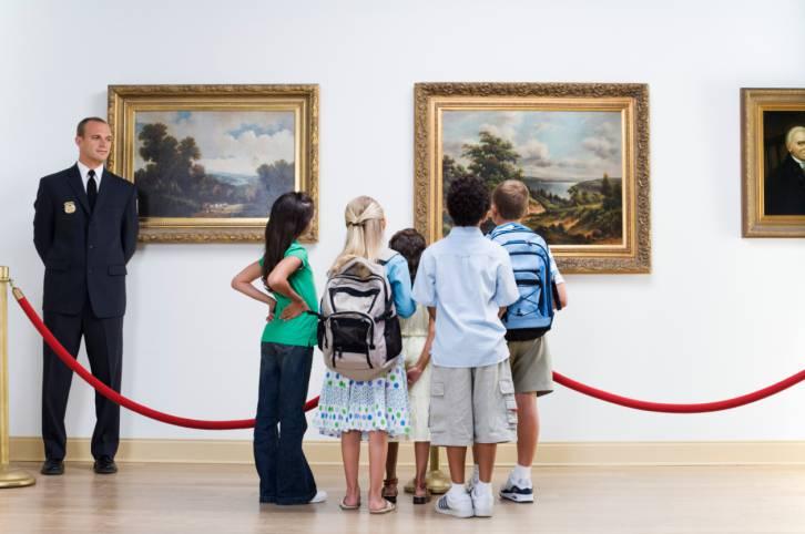 Rivoluzione dei musei: dal 1° luglio nuove gratuità e orari di apertura ampliati