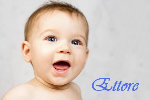 Nomi, significati, onomastici: oggi festeggiamo Ettore