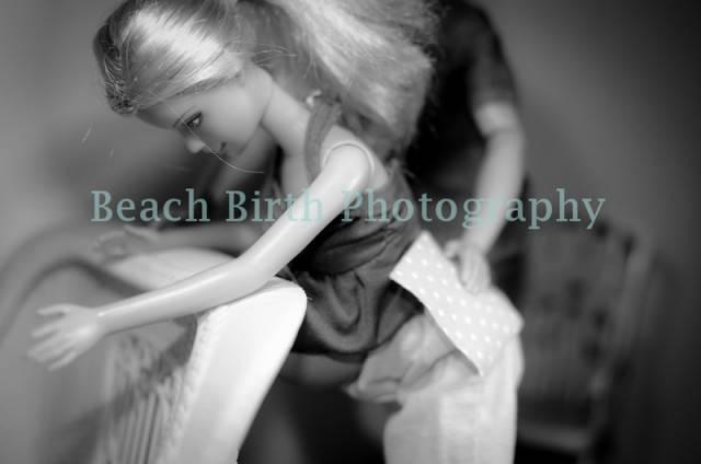 ken aiuta barbie