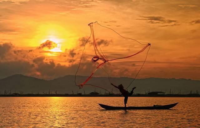 village-life-indonesia-herman-damar-12-1-e1403259666214