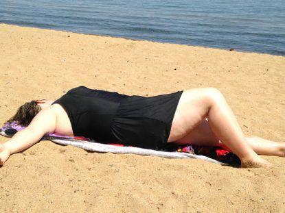 2014-07-23-beach1-thumb