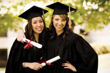 Giovani-laureati