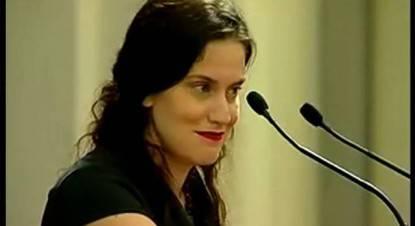 Gianna Jennsen