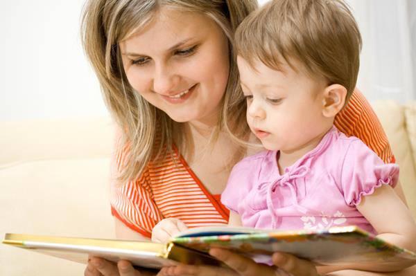 leggere-insieme-ai-bambini