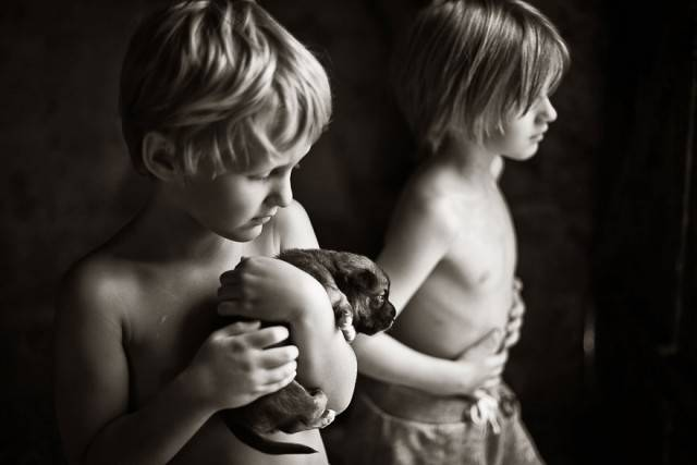 children-photography-summertime-izabela-urbaniak-10