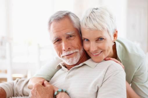 La coppia di lunga data ricorda meglio, lo dice la scienza!