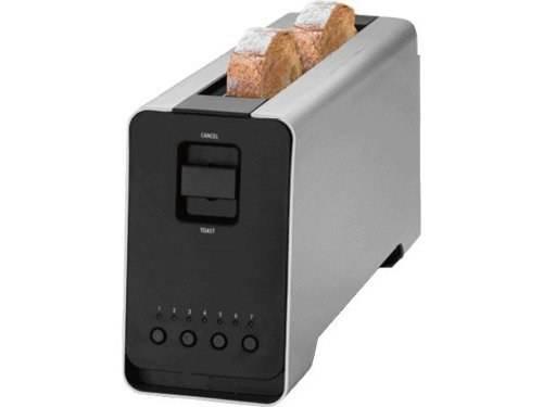 15 tostapane sottile