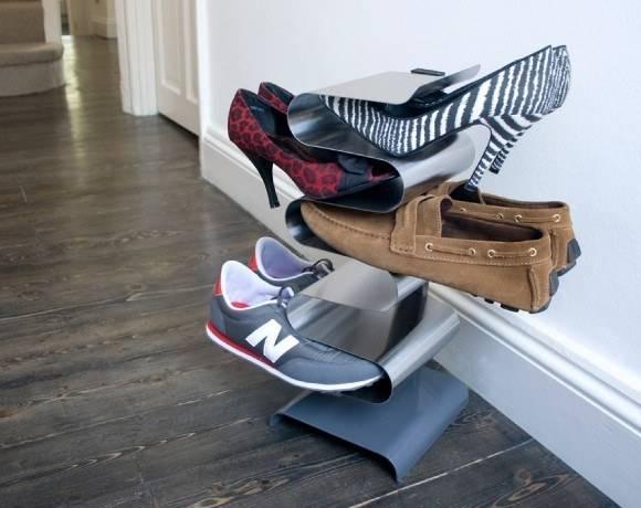 20 scarpiera verticale