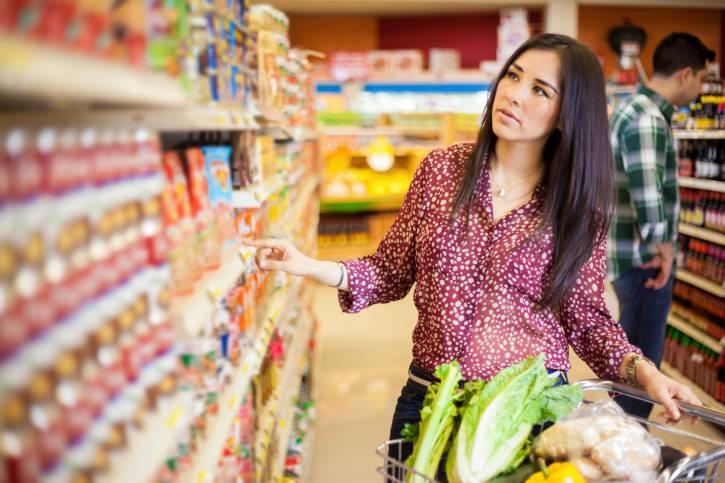 Salute e alimentazione: sapete come scegliere, prepare e conservare i cibi?