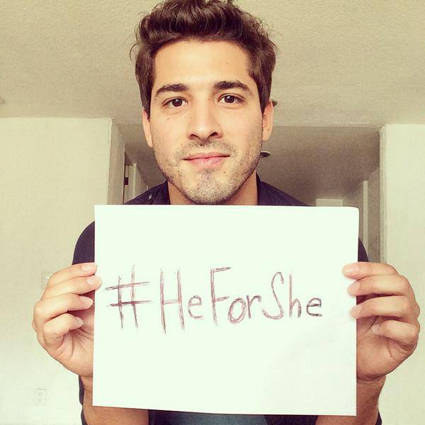 campagna he for she