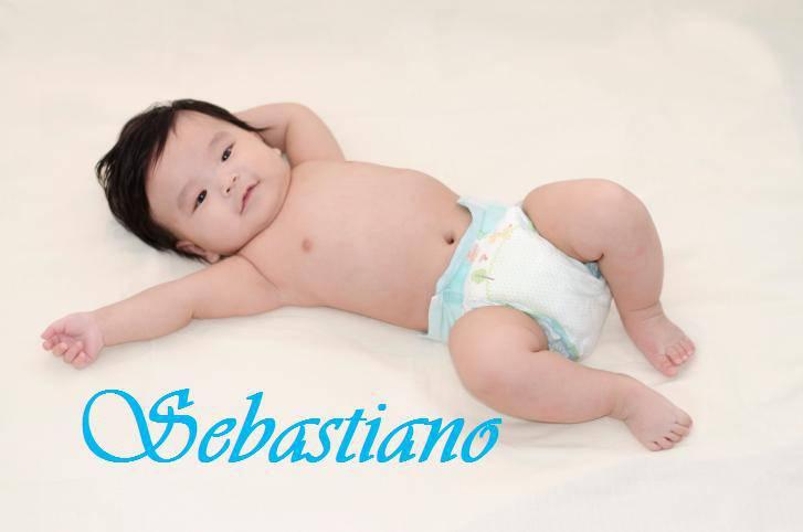 Nomi ,significati, onomastici: oggi festeggiamo Sebastiano