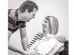 giorno midwife